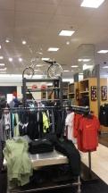 bikeinclothingstore